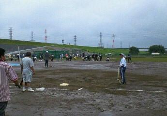 image/hirosh-2006-06-18T10:44:59-1.jpg