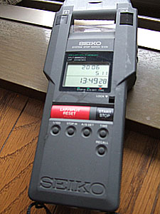 DSCF9920.JPG