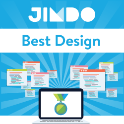 bestdesign_250x250.png