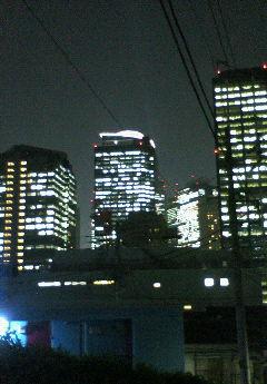 image/hirosh-2005-11-22T18:43:37-1.jpg