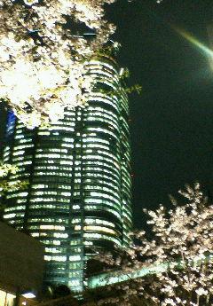 image/hirosh-2006-04-05T00:04:32-1.jpg