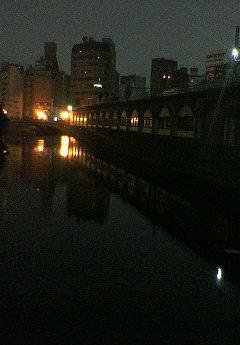 image/hirosh-2006-05-02T04:38:03-1.jpg